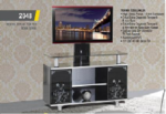 HEY MOBİLYA / 2048 LCD & LED TV STAND