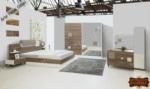mobilyaminegolden.com / Arte Yatak Odası