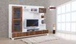 Yıldız Mobilya / Aslı Tv Ünitesi