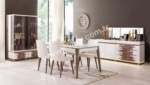 Mobilyalar / Venori Modern Yemek Odası