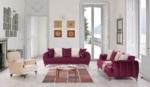 perla mobilya / Neslihan koltuk Takımı