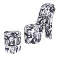 oktay concept  / topuk sandalye
