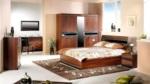 İstikbal Vera yatak odası takımı - Istikbal HAMBURG