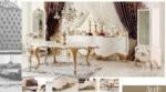 .EUROELIT MÖBEL / Asude Klasik Yemek Odasi