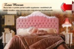 zeusmobilya / zeus yatak başlıklarıı