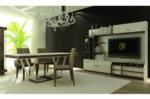 Efelisan Einrichtungs GmbH / Zana Yemek Odası