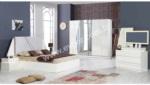 London Modern Yatak Odası