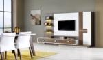 Yıldız Mobilya / Excsulive Tv Ünites