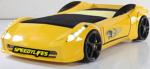www.speedylifes.com / arabalı karola sarı