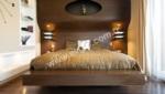 EVGÖR MOBİLYA / Otel Odası Yatak Modelleri