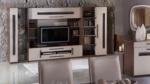 Istikbal HAMBURG / Zenit Compact Tv Unitesi