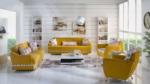 Istikbal HAMBURG / Rio Koltuk Takimi Sofa