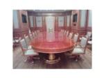 bostan mobilya / Bostan Mobilya-Toplantı masası