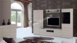 EVGÖR MOBİLYA / Trena Modern Tv Ünitesi