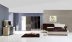 Yıldız Mobilya / Monet Yatak Odası