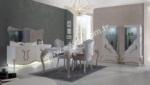 EVGÖR MOBİLYA / Vista Avangarde Yemek Odası