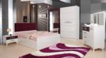 HOMESET / Royal Yatak Odası Takımı