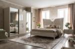 Modaev Mobilya /  Venedik Yatak Odası
