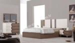EVGÖR MOBİLYA / Pamir Yatak Odası