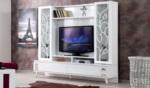 Yıldız Mobilya / Elmas Tv Ünitesi