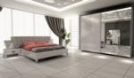 Yıldız Mobilya / Destan Avangarde Yatak Odası