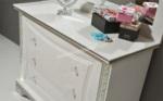 Mobilyaser / Makyaj masası
