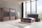 perla mobilya / Perla yatak odası Takımı