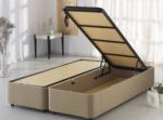 Carpediem - möbel - meubel - furniture / LİLYUM PROFİL KUMAŞ BAZA