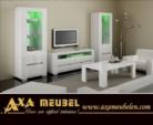 .AXA WOISS Meubelen / Mobilya Ürünlerimize Göz Atın ! Sitemizi İncelemeden Karar Vermeyin