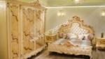 Mobilyalar / Vetro Klasik Yatak Odası