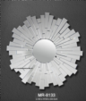 Royal Meubel & Bedden & Boxsprings / Ozel tasarim dizayn ayna
