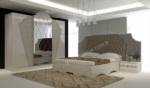 Yıldız Mobilya / Viyana Yatak Odası
