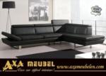 .AXA WOISS Meubelen / evinizin dekoru ve dizaynına uyum sağlayacak deri köse takımı Şezlong