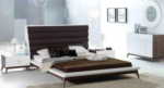 EVGÖR MOBİLYA / Moda Modern Yatak Odası