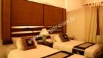 EVGÖR MOBİLYA / Zarif Tasarımlı Otel Mobilyaları
