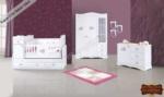 mobilyaminegolden.com / Kupon C103 Bebek Odası