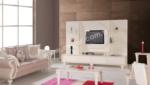 EVGÖR MOBİLYA / Göz Alıcı Tasarım Store Tv Ünitesi