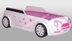 EVGÖR MOBİLYA / Turbo Sport Mini Karyola