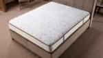Istikbal HAMBURG / SL optimal yatak