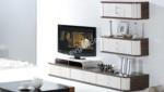 EVGÖR MOBİLYA / Lodos Modern Tv Ünitesi