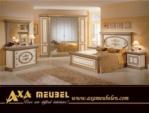 .AXA WOISS Meubelen / muhteşem bir tasarım, harika italyan yatak odası takımı  4 4704