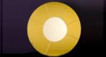 EVGÖR MOBİLYA / Round Ayna