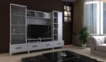 Yıldız Mobilya / Anemon Tv Ünitesi