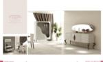seronni mobilya / Açelya Yemek Odası