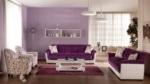 Istikbal HAMBURG / Polo Koltuk Takimi Oturma Odasi Sofa