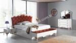 EVGÖR MOBİLYA / Massima Avangarde Yatak Odası