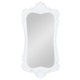 YIGITSAN MÖBEL / Bihter Duvar Ayna