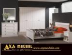 .AXA WOISS Meubelen / kalite ve estetiğin birleştiği bir tasarm harikası