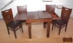 mobilyaminegolden.com / Çoklu Mutfak Masası