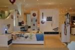 pati bebe & genç mobilya / NBA genç odası